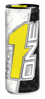 1-one-energy-drink-330ml-cans