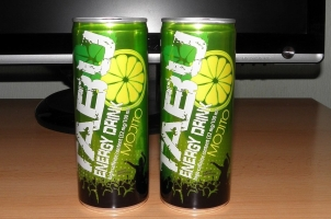 tabu-energy-drink-mojito-new-in-polands