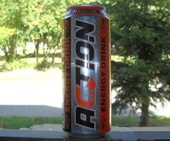 action-kik-energy-drink-orange-500s