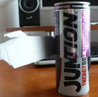 jump-in-energy-drink-sleeve-foil-action-purple-can-blueberry-pomegranates
