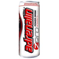 adrenalin-zero-strawberry-lime-energy-drink-powers
