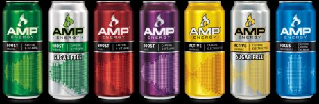 amp-energy-active-focus-boosts