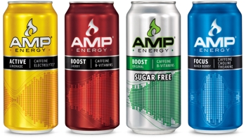 amp-energy-candy-store-lemonade-cherry-sugarfree-mixed-berrys