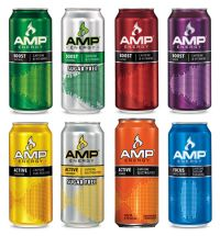 amp-energy-drink-news