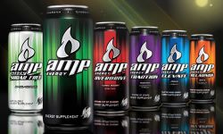 amp-energy-originals