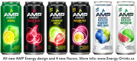 amp-energy-drink-original-lemon-cherry-blast-strawberry-limeade-passion-fruit-zero-blueberry-white-grape-watermelon-canss