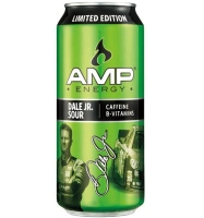 amp-energy-drink-sour-grape-dale-jr-88s
