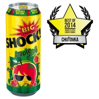 anketa-energy-drinky-roku-2014-kategorie-chutovka-vitez-big-shock-apple-perlivys