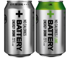 battery-energy-drink-no-calories-original-lime-cans