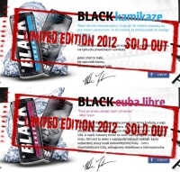 black-cuba-libre-kamikaze-energy-sold-out-limited-edition-2012s