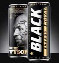 black-energy-drink-royal-zabka-polska-cosmopolitans