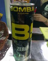 bomba-sugarfree-energy-drink-can-2015s