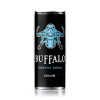 buffalo-energy-drink-czs