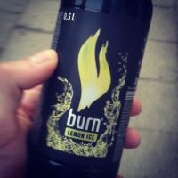 burn-lemon-ice-energy-drink-sprite-3g-pet-bottle-500mls