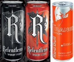 relentless-redesign-origin-cherry-red-bull-the-orange-edition-candy-store