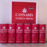 cannabis-energy-drink-all-new-cola-flavour-just-concepts