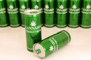cannabis-energy-drink-canss