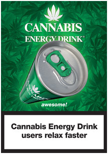 cannabis-energy-drink-users-relax-faster