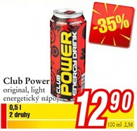 club-power-1290-billa-283