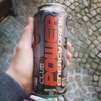 club-power-dark-energy-drink-500-mls