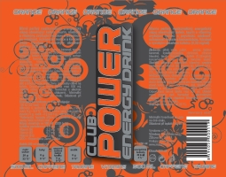 club-power-energy-drink-500ml-orange-new-flavours