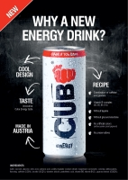 cube-energy-drink-can-open-if-you-dare-austria-different-tastes