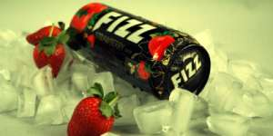 fizz-strawberry-ciders