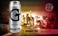 gangster-energy-drink-regular-silvers