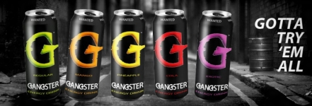gangster-wanted-energy-drink-flavours