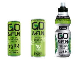 go-and-fun-green-energy-drink-natural-power-no-gas-isotonic-sport-can-250-330-500mls