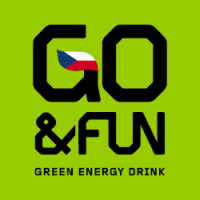 go-and-fun-green-power-energy-drink-logos