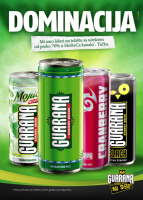 guarana-energy-drink-4s