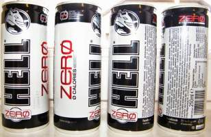 hell-energy-drink-zero-calories-aspartame-sugar-carbohydrates