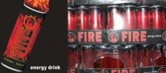 hell-fire-energy-drink-kuwait-cans