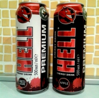 hell-premium-red-grape-apple-energy-drink-500ml-cz-rus