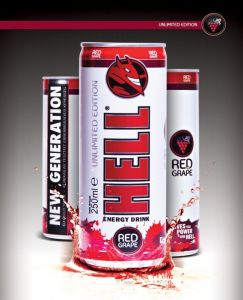 hell-red-grape-unlimiteds