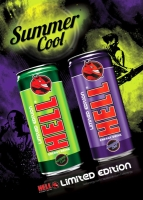 hell-summercool-limited-edition-guava-lime-maracuja-ts