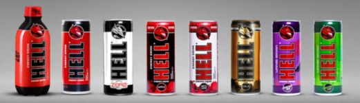hell-energy-drink-cz-cola-2014-summer-strongs