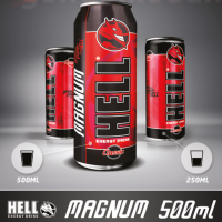 hell-energy-drink-magnum-500ml-hugnary-classic-cans