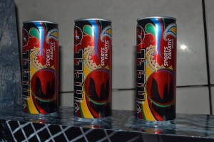 hell-sports-fanatic-edition-baku-2015-european-games-azerbaijan-first-1st-cans