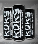 koks-energy-drinks