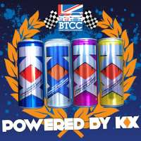 kx-energy-drink-btcc-all-uks