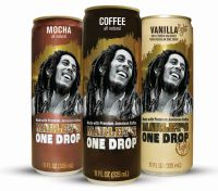 marley-coffee-news