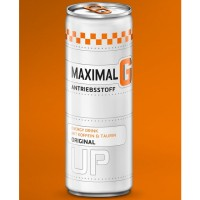 maximal-g-energy-drink-germany-penny-market-rewe-czechv2s