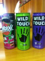 wild-touch-energy-drink-hungary-maxx-exxtreme-circus-pineberry-apples