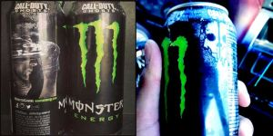 monser-energy-call-of-duty-ghostss