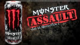 monster-assault-viva-la-revolutions