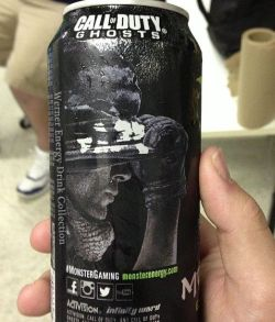 monster-energy-call-of-dutys