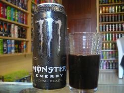 monster-ultra-black-reviews