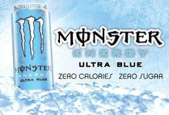 monster-ultra-blues